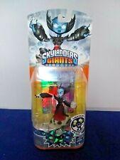 2012 Skylanders Giants Hex Light Core Figure NEW