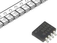 2x 12N65-LGE Transistor N-MOSFET unipolar 650V 12A 33,2W TO220F 12N65
