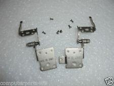 "OEM Asus X54C 15.6"" Laptop Hinge set W/screws"