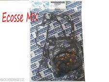 SUZUKI RM250 2002 WINDEROSA Set de joints complet 808587