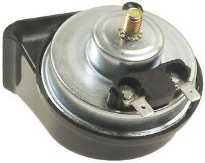OE Replacement Horn fits 1986-1991 Yugo GV Cabrio,GV GVL  ACDELCO PROFESSIONAL C