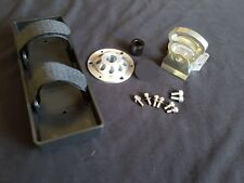 Losi LST2 XXL2 Brushless Complete Conversion Kit Hub/Mount/Pinion LST