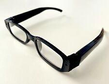 Wiseup 8GB 1920x1080P HD Spionagekamera Brillen