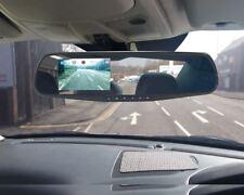 """Streetwize HD de montaje en espejo retrovisor tablero con pantalla de 3.5"""""""