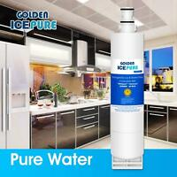 3pcs Replacement Refrigerator Water Filter Compatible with Whirlpool