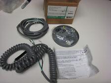 Free Ship, Lightolier 404SKG  Pendalyte Grey Cable Suspension Kit