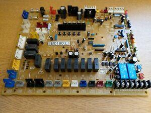 Daikin Air Conditioning EB0160 1694150 REYP10KJY1 Control Circuit Board VRV