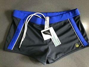 Benetton Men's Swimwear Size M