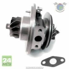 BE8MD COREASSY TURBINA TURBOCOMPRESSORE Meat VW CRAFTER 30-35 Autobus Diesel 2P