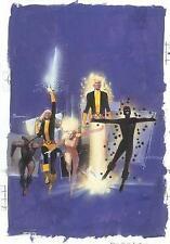 New Mutants Omnibus Vol. 1, Chris Claremont,  Hardback
