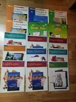 Lot 15 Walter Foster How To Draw And Paint Art Books