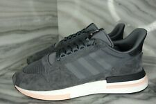 Adidas zx500 Special Offers: Sports Linkup Shop : Adidas