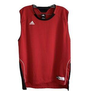 adidas Youth Basketball Jerseys for sale | eBay