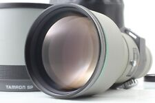 [Exc+5] Tamron SP AF 300mm F2.8 LD IF Telephoto Lens For Sony Minolta from Japan