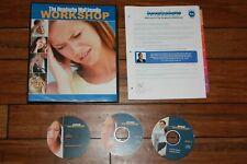 Chiropractor Headache Marketing Program And Workshop