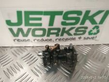 Kawasaki STX 900cc oil pump Jet Ski Jet Ski