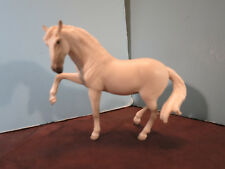 BREYER STABLEMATE-Gray Andalusian Stallion-Mystery Horse Surprise-New 2018