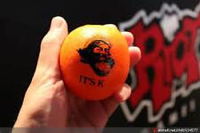 League of Legends Rare Orange Stress Ball PAX Prime It's K LoL