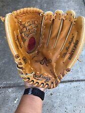 RAWLINGS Softball Baseball Glove RSGXLPRO 14 Inch RHT
