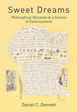 Sweet Dreams : Philosophical Obstacles to a Science of Consciousness