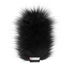 Gutmann Mikrofon Windschutz für Sony HXR-NX5 HXR-NX5E externes Mikrofon