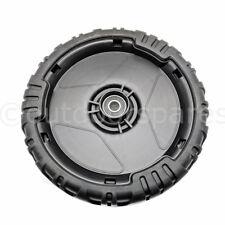 Genuine Mountfield SP555V lawnmower Rear Drive Wheel 381007801/0