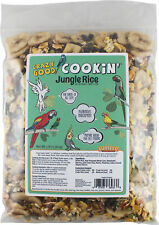 Sun Crazy Good Cookin' Jungle Riceâ