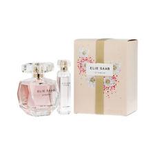 Elie Saab Le Parfum EDP 90 ml + EDP MINI 10 ml (woman)