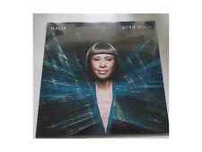 Malia, Boris Blank - Convergence - LP