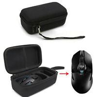 Schutzhülle Case Storage Bag für Logitech G900G903G403G603 G703 GPW Maus Neu