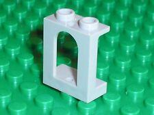 Fenetre LEGO MdStone window ref 90195 / Set 70404 7946 10224 76041 70317 21137..