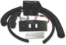 Moose Utility UTV Side by Side Black Cab Heater for 16-17 Yamaha YXZ1000R