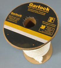 "Garlock Compression Packing: 3/8"", 41150-1024, 1 lbs"