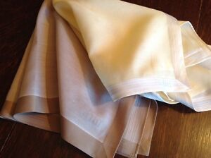 Pocket Square  Handkerchief Handkerchief British Brand Daks London New