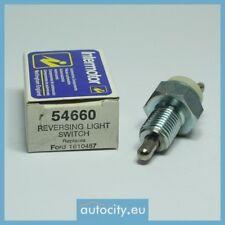 Intermotor 54660 Switch, reverse light