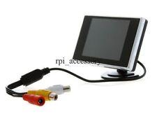 """3.5"""" LCD Monitor Display Screen for Raspberry Pi  3 / Pi 2 Model B/ B+ / A Board"""
