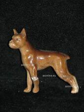 +# A000975_46 Goebel Archiv Muster Tier Animal Hund Dog Boxer, alt