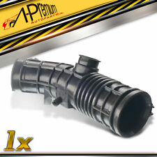A-Premium Air Intake Hose for Honda CR-V CRV l4 2.0L 1999-2001 17228-PHK-000