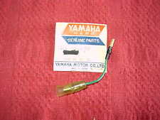 YAMAHA CT1  GEN NOS  LEAD WIRE ASY 251-81315-09