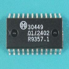 GENUINE 30449 BOSCH ME7.5 Car IC CHIP