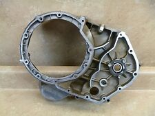 BMW 100 K RS K100-RS Used Engine Outer Clutch Housing Cover 1985 #SM131