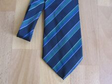 Career Wear LLOYDS TSB Bank / Banking Staff Issue Tie