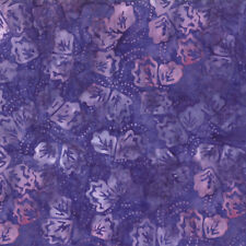 Wilmington Batiks Fabric, #22184-636, By The Half Yard, Quilting