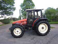 Cd tractor manuals publications ebay same explorer 70 95 tractors workshop repair manual pdf cd fandeluxe Gallery