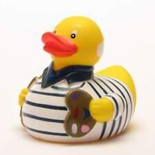 Canard de bain Pablo Picasso Canard de plastique
