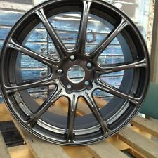19 Inch Wheels suit Holden Commodore VK VY VZ VE VF