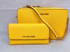 Michael Kors Flap Crossbody Bags & Handbags for Women