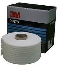3M Soft Edge Foam Masking Tape PLUS 13MM X 50M - Top Quality - 09678
