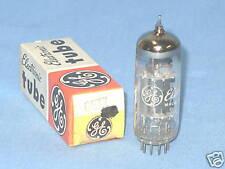 Vacuum Tube ~ 6Et7 ~ Ge ~ Nos ~ 6Et7