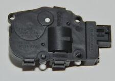 Original Audi A4 8K A5 8T Q5 8R Stellmotor Klimaanlage Klima Heizung 8K0820511